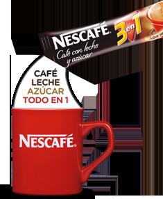 nescafe3en1_2