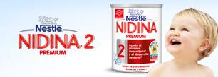 Nidina 2