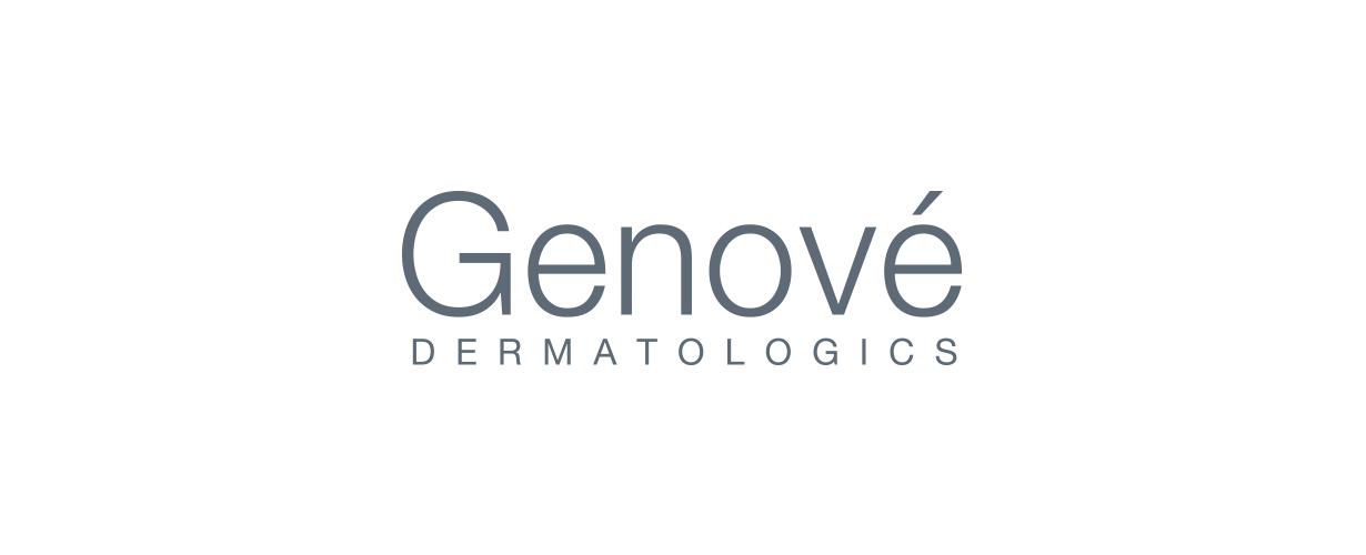 GenovéLaboratorios nos presenta su gama especialmente formulada para prevenir los problemas derivados del afeitado: