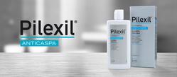 Pilexil Anticaspa