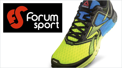 trnd_marketing-colaborativo_zapatillas-fitness-running-reebok-one-series_venta-exclusiva-forum-sport