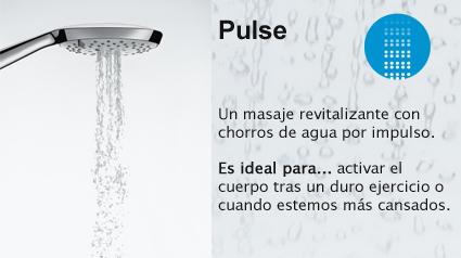 trnd-marketing-colaborativo-roca-sensum-ducha-mano-pulse