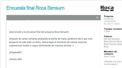 post-recta-final1-jpg