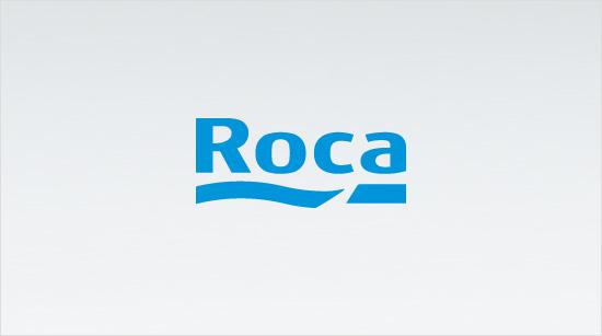 Roca nació en 1917 en Gavà (Barcelona) y sigue siendo una empresa de capital 100% español dedicada a la creación de espacios de baño.