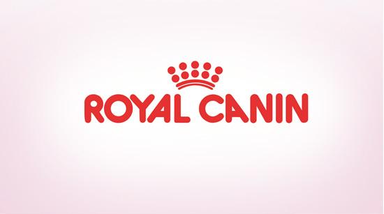 Royal Canin fue fundada por un veterinario y se dedica a elaborar y comercializar productos de gama alta para la alimentación de gatos y perros desde hace casi 50 años.