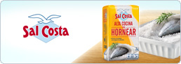 Blog Sal Costa Alta Cocina