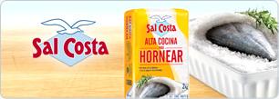 Blog Sal Costa Alta Cocina 2014