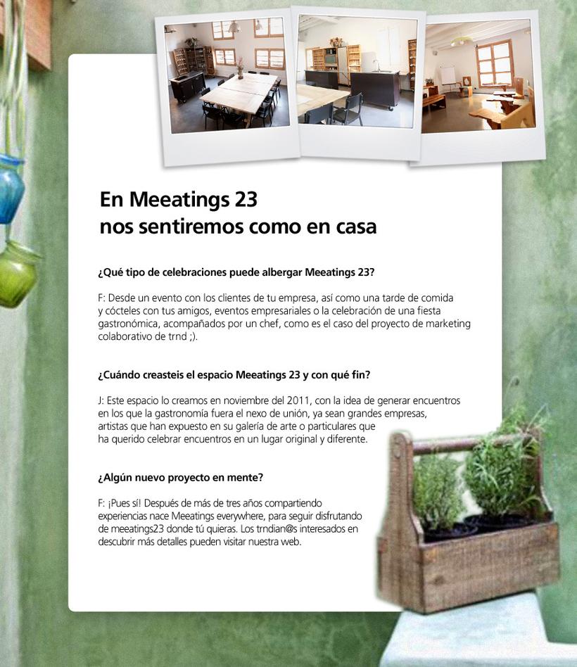 Meeatings23