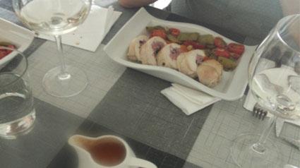 pollo_a_la_sal