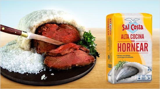 Alta Cocina aprenderemos a cocinar platos sanos y fáciles, de una manera limpia y rápida para que los prueben nuestros amigos, familiares, conocidos y compañeros de trabajo.