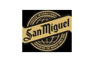 San Miguel MANILA