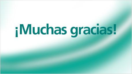 Mucha-Gracias-jpg