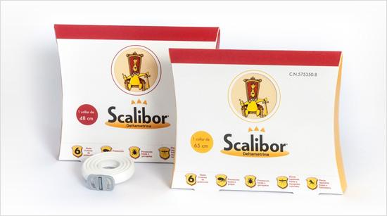 De la mano de Scalibor aprenderemos todo lo relacionado con la leishmaniosis canina…