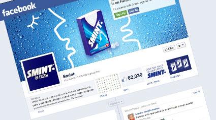 smint-mints-facebook-trnd-jpg