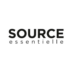 Source Essential