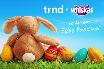 2014-04-17-Easter-Whiskas-jpg