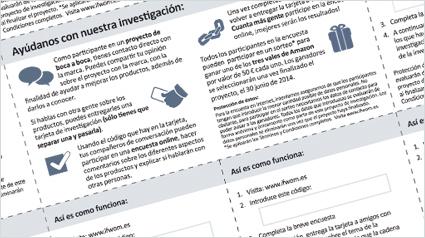 trnd_whiskas_premios_tarjetas-ifwom_investigacion-boca-boca