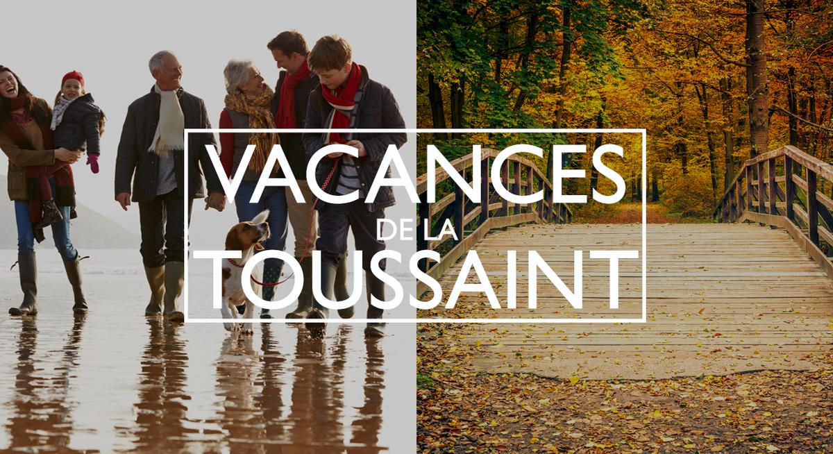 19-10-vacances-toussaint-blog.png