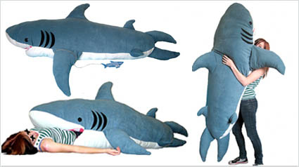 Sac de couchage requin | Sac de couchage requin, Sac de