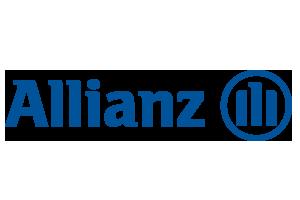 Allianz Safe Home
