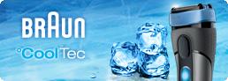 Blog Braun CoolTec