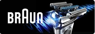 Blog Braun Series 9