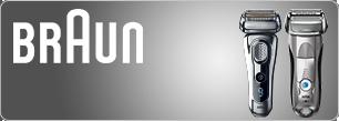 banner braun
