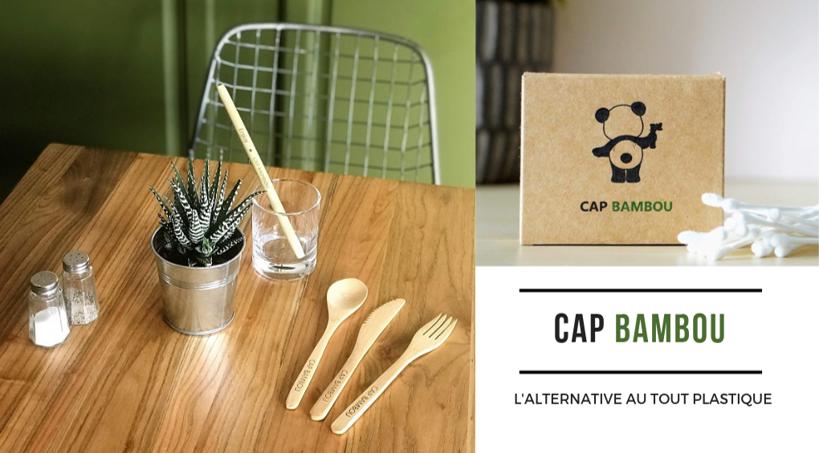 capbambou blog