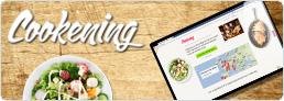Blog Cookening