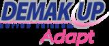 logo brand dup 2 teaser