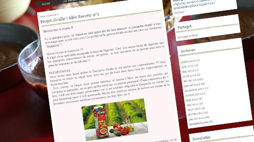 trnd_brique-gazpacho-alvalle_avis-blog
