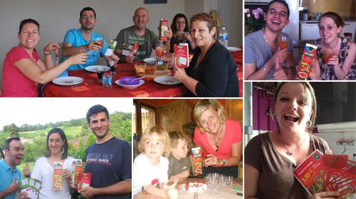 trnd_brique-gazpacho-alvalle_meilleurs-moments