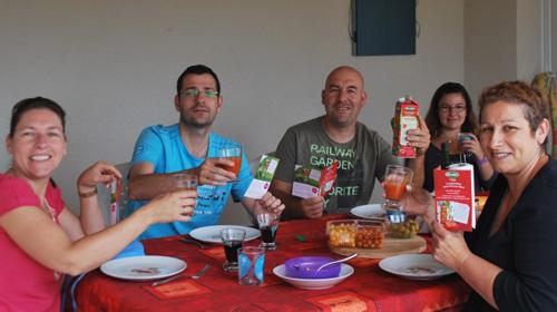 trnd_brique-gazpacho-alvalle_fait-maison
