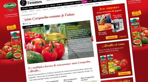 trnd_brique-gazpacho-alvalle_recettes