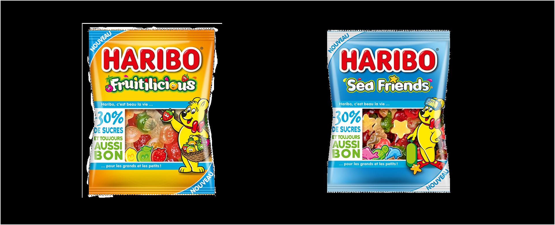 """Résultat de recherche d'images pour """"haribo trn d"""""""