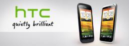 Blog HTC One