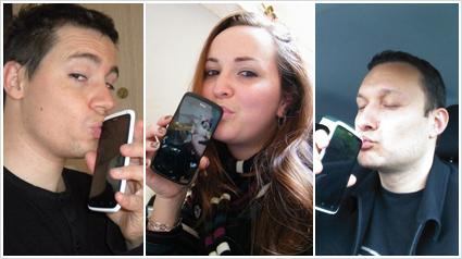 trnd_smartphone-HTC-one_offerts