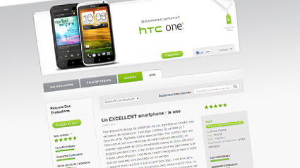 trnd_smartphone-HTC-one_avis-opinion-htc-reviews