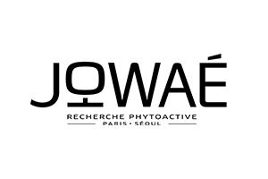 JOWAE Crème légère hydratante