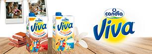 viva-banner3