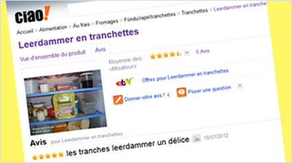 trnd-fr-leerdammer-tranches_fromage_avis
