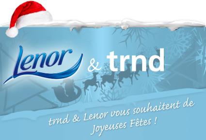 2012-12-17-trnd-fr-lenor-jpg
