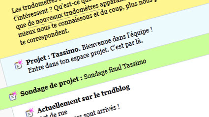 trnd_machine_multi-boissons_Tassimo_sondage final