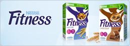 Blog Nestlé Fitness