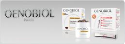 Blog Oenobiol
