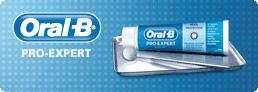 Blog Oral-B Pro-Expert