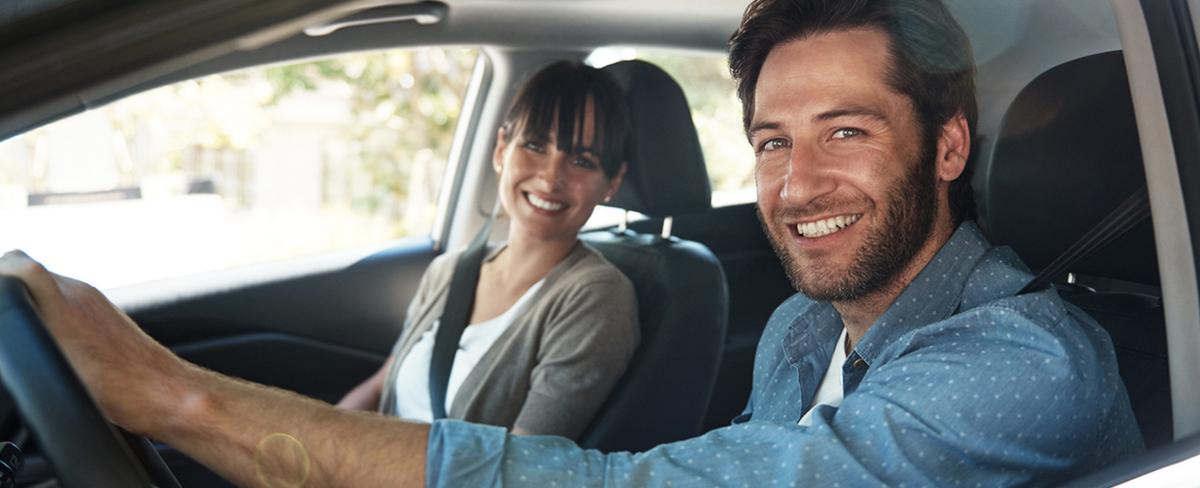 AXA à l'écoute des conducteurs sans sinistre !