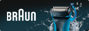 Blog Braun Waterflex