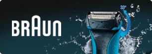 Blog Braun Waterflex