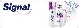 Signal Émail REPAIR